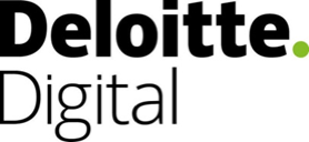 Deloitte Digital - Deloitte Digital