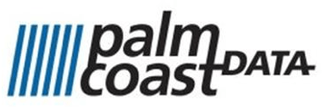 PalmCoast Data - Palm Coast Data