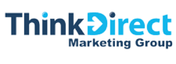 ThinkDirect - ThinkDirect