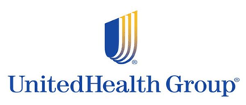 UnitedHealth Group - United Health Group