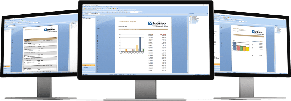 sap crystal reports device ytdwsr - SAP® Software